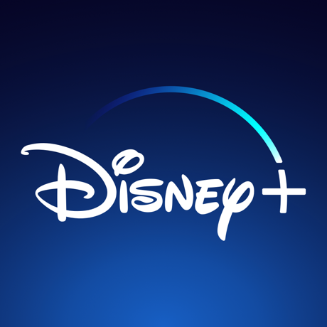 Disney+ novità agosto 2020: film, serie TV e originals 1