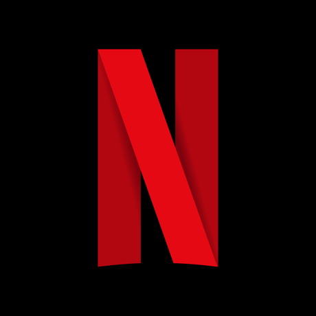 Netflix novità agosto 2020: film, serie TV e originals 1