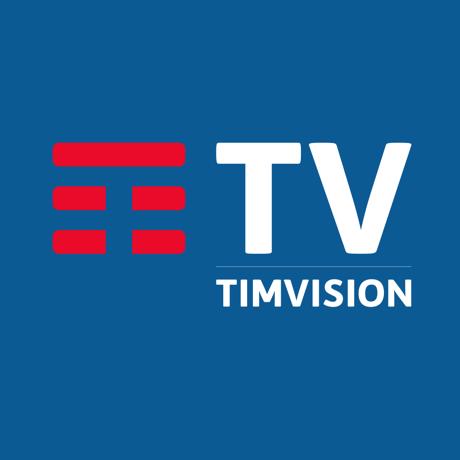Netflix novità giugno 2020: film, serie TV e originals 48
