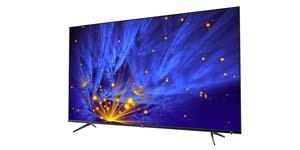 Migliori offerte TV