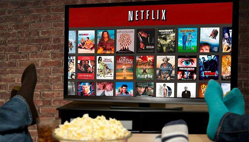 Netflix per tutti, ma non per i dispositivi Android con root