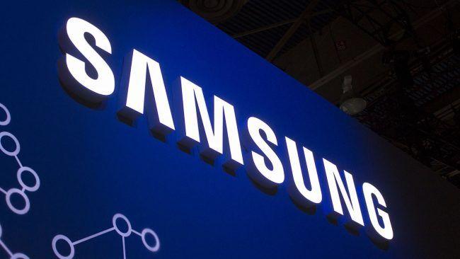 Galaxy S8 vende molto più del predecessore, a dirlo la stessa Samsung