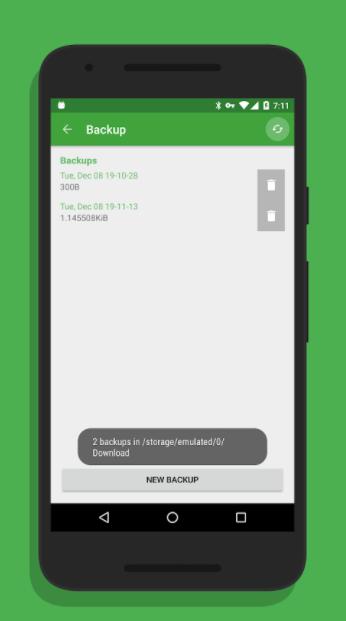 Come fare Copia e Incolla su Android, iOS e PC 4