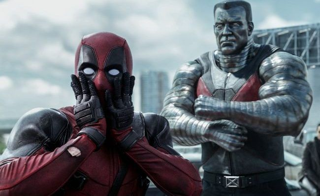 Deadpool 2, X-Men: Dark Phoenix e New Mutants: ecco le date d'uscita!