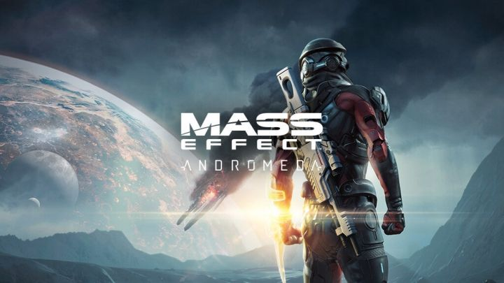Mass Effect Andromeda: Bioware non supporterà il single-player