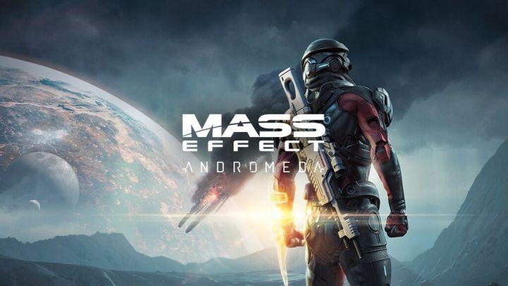 Basta update per Mass Effect Andromeda, parola di Bioware