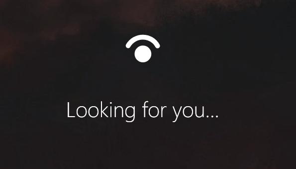 Pianificate rapidamente le vostre attività con Microsoft To-Do