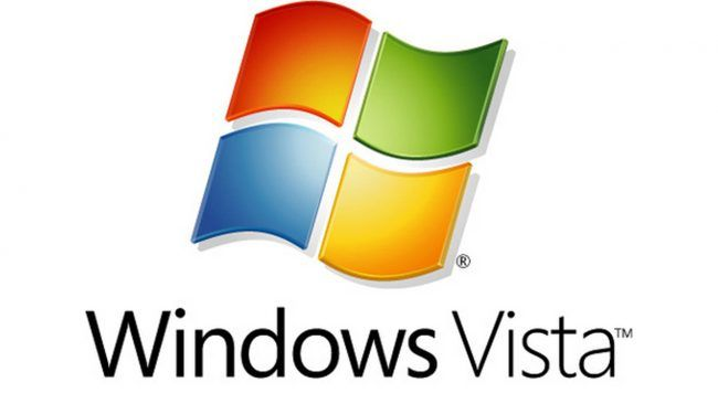 Microsoft dice addio a Windows Vista