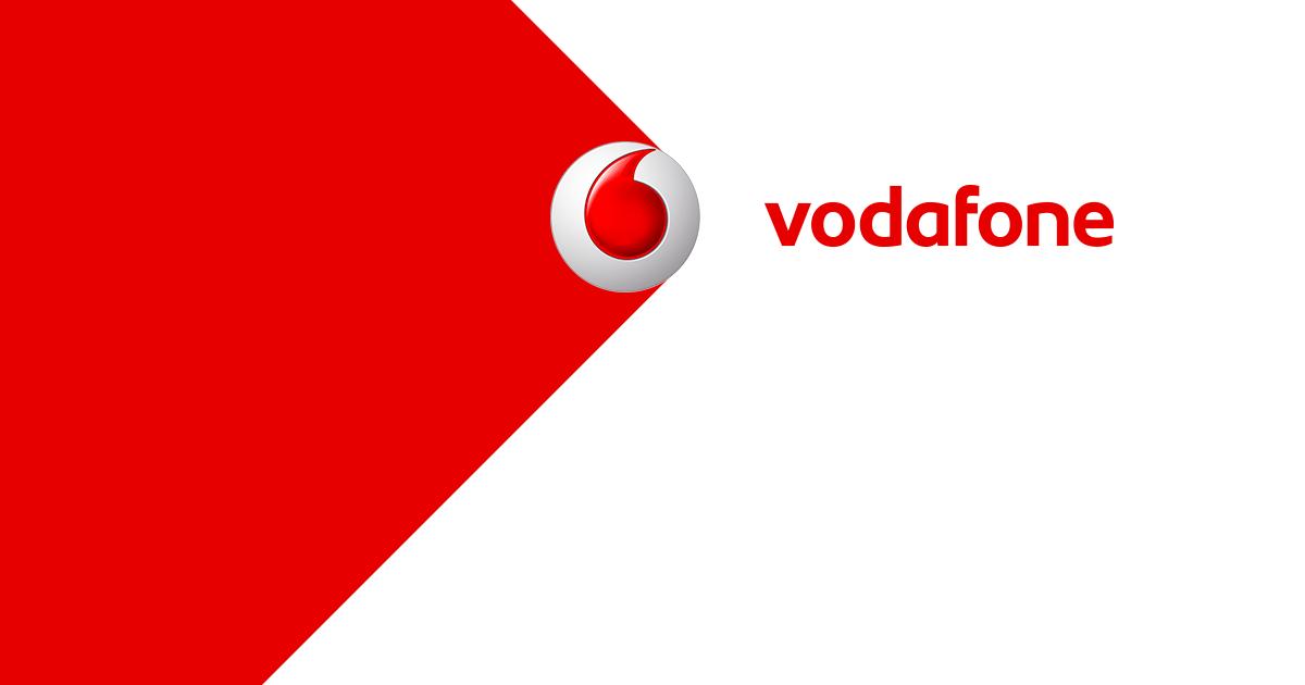 Vodafone, strepitosa offerta per i clienti: vediamo di cosa si tratta