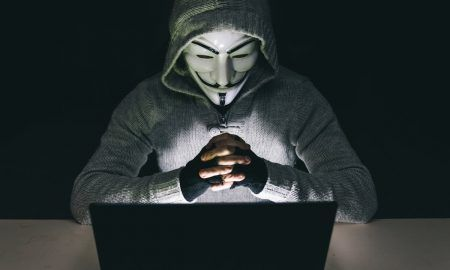 Hacker Netflix