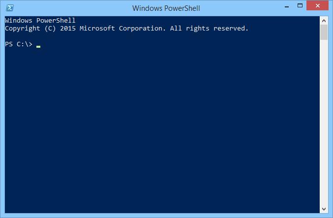 Windows 10 S, aggiornamento gratuito per i disabili