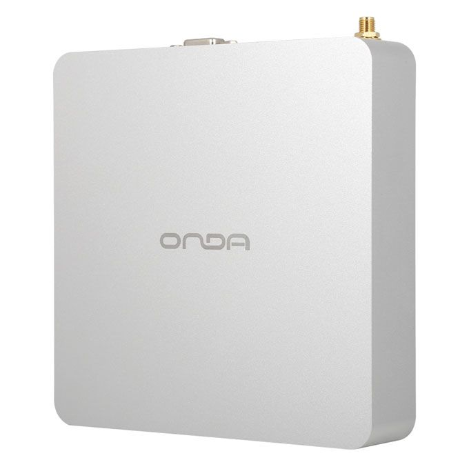 Miglior Mini PC - Onda M2