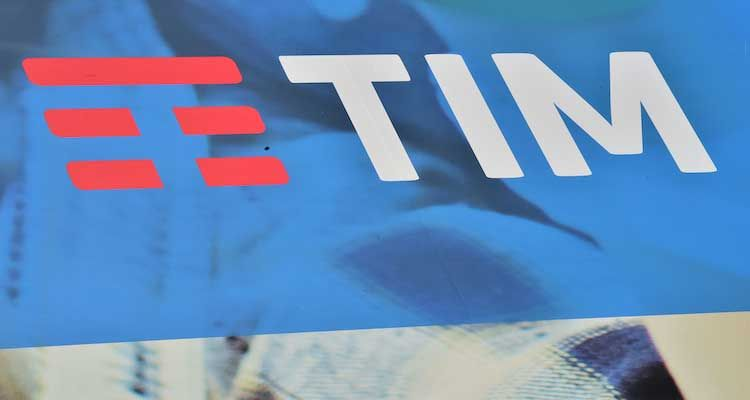 Italia, via al roaming nazionale con TIM e Wind