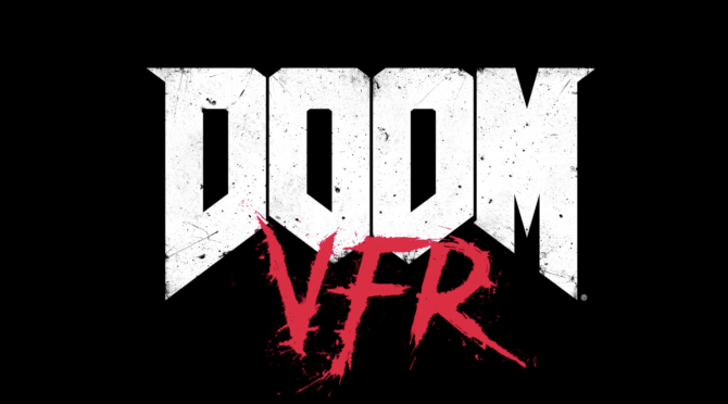 Bethesda annuncia nuovi titoli VR