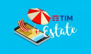 TIM estate