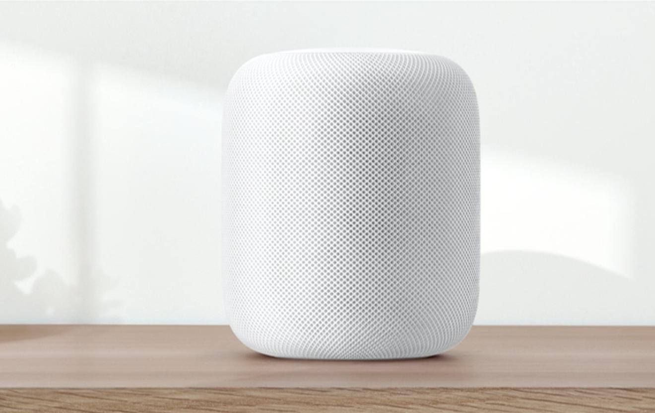 IOS 11.2: la prima beta introduce SiriKit per Apple HomePod