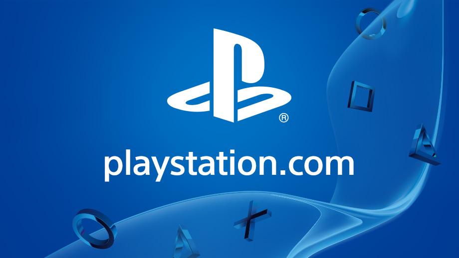 PlayStation 4: problemi con un bug che affligge il firmware 4.72?
