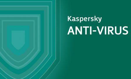 Kaspersky-Free