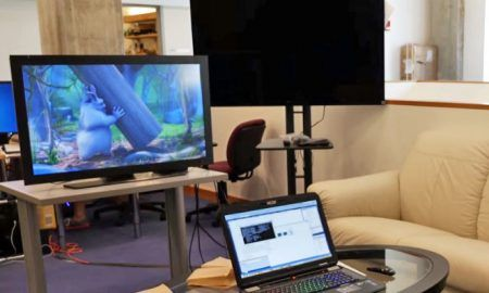 MIT Home3D
