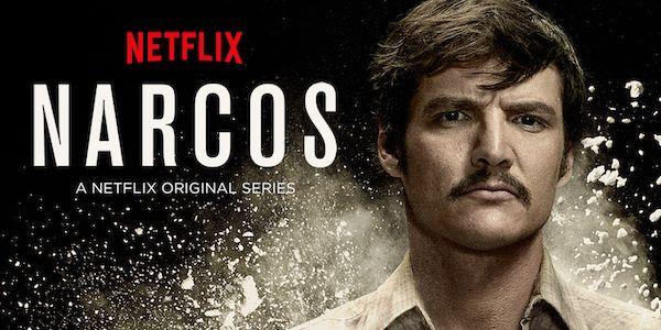 Narcos, è ufficiale: la terza stagione online a settembre