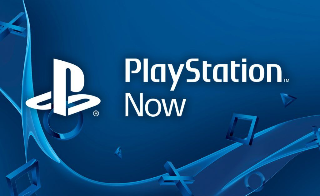 PlayStation Now offerte
