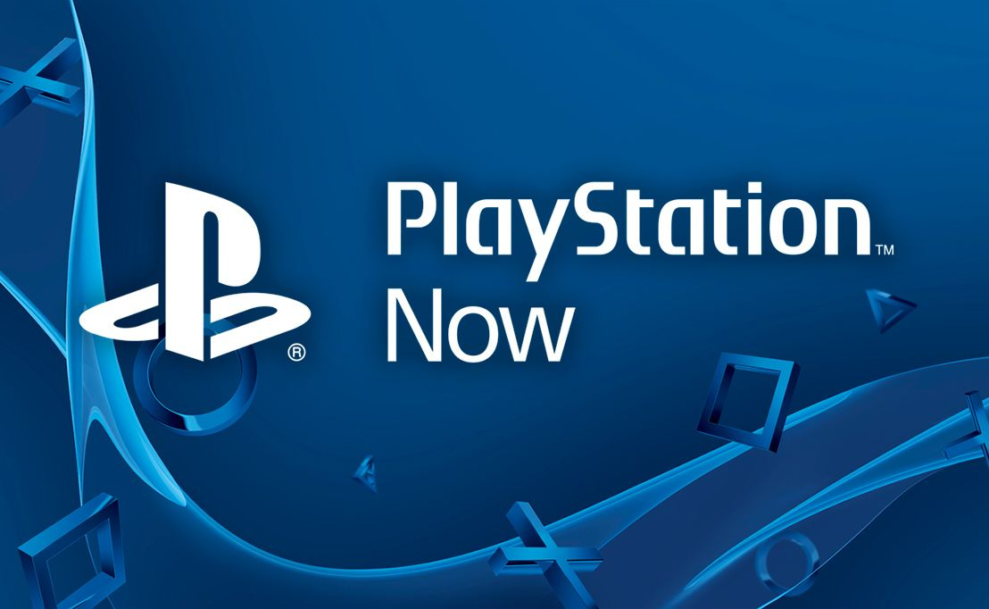 PlayStation Now offerte