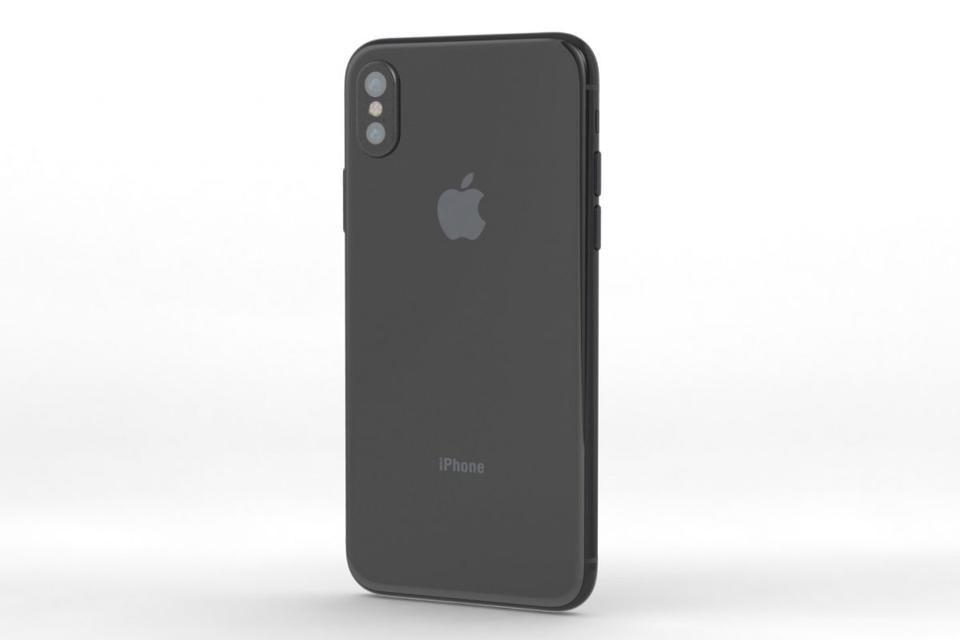Apple iPhone 8: rumors uscita caratteristiche tecniche prezzo lancio smartphone 2017