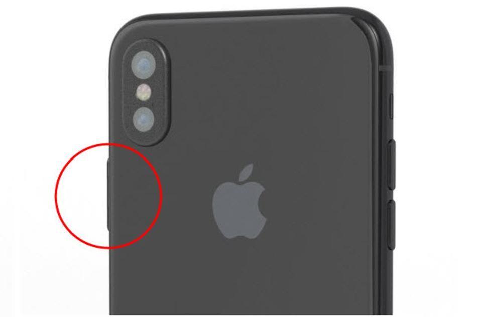 IPhone 8, 1000 euro il prezzo del melafonino? Rumors uscita e caratteristiche