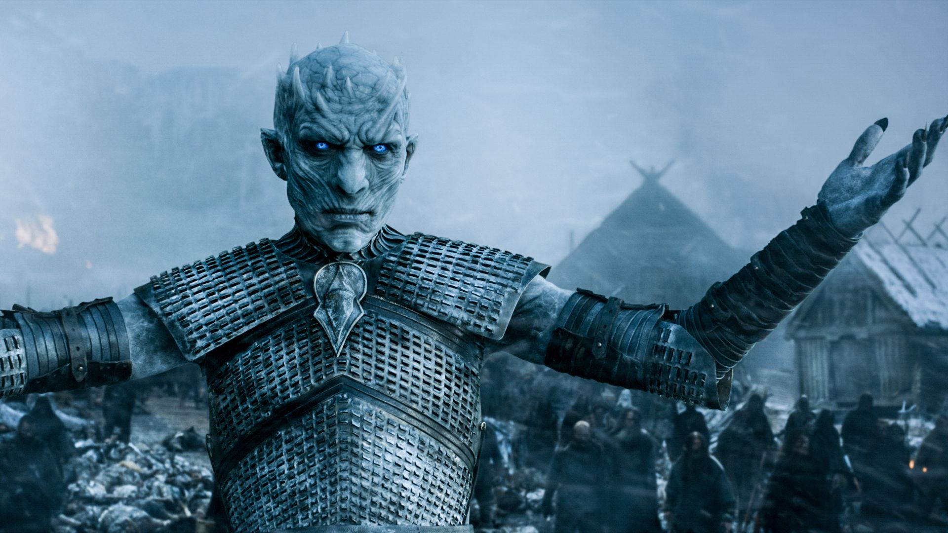 GAME OF THRONES: come vedere gratis la 7×05