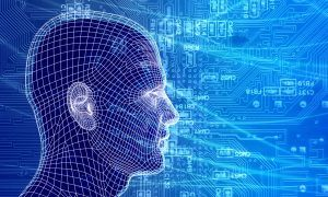 Microsoft Project Brainwave
