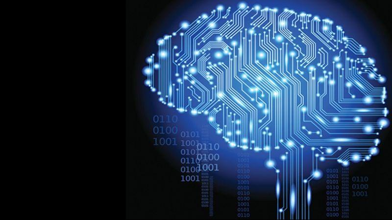 Facebook ferma il test sui robot.