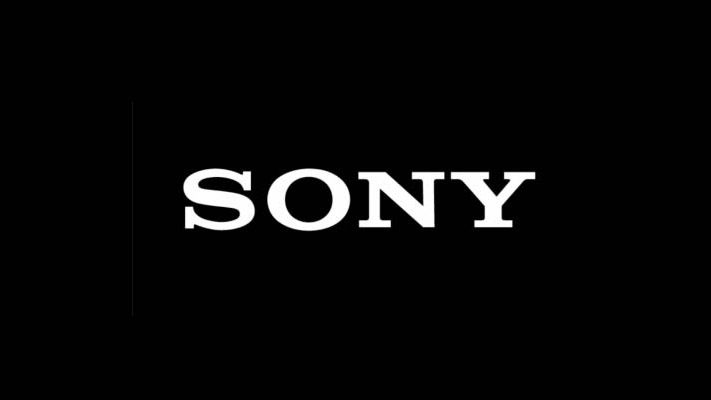 Sony: hackerati i profili social di PlayStation