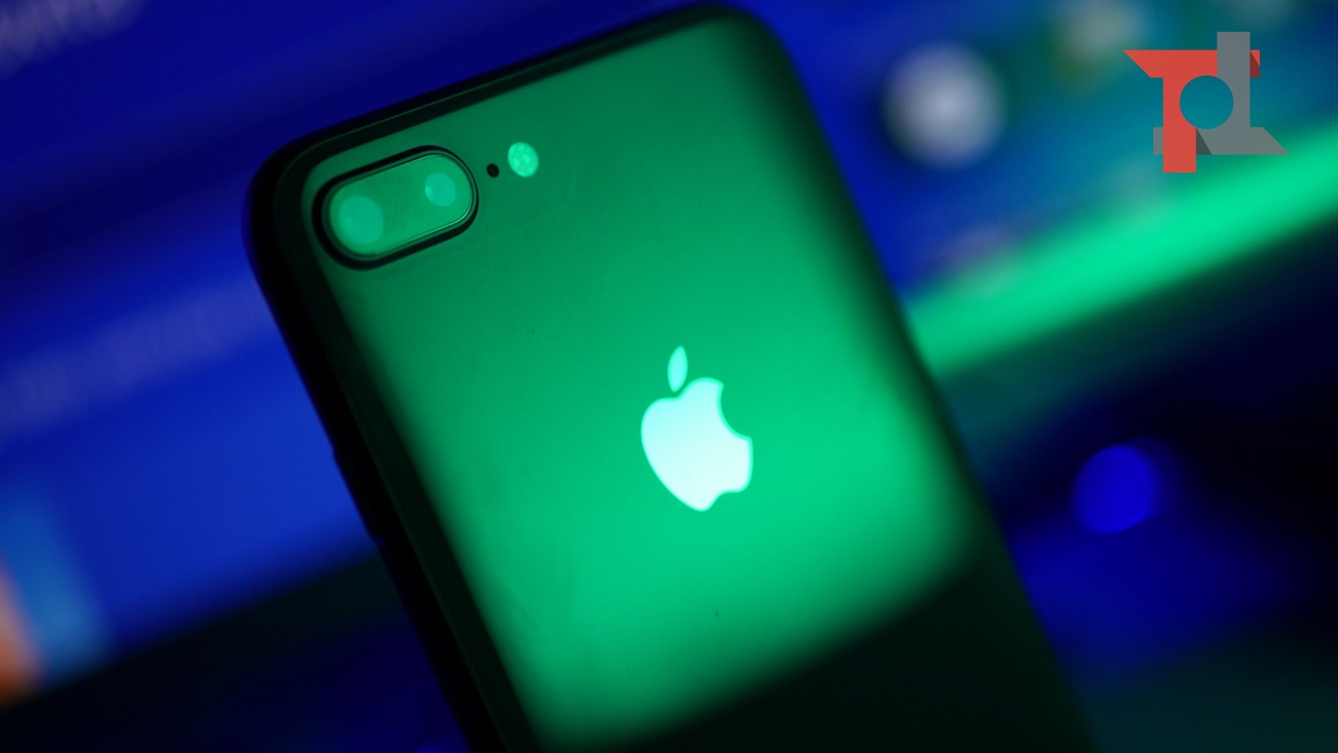 Qualcomm ottiene lo stop alle vendite di iPhone 7 e iPhone 8 in Germania 1