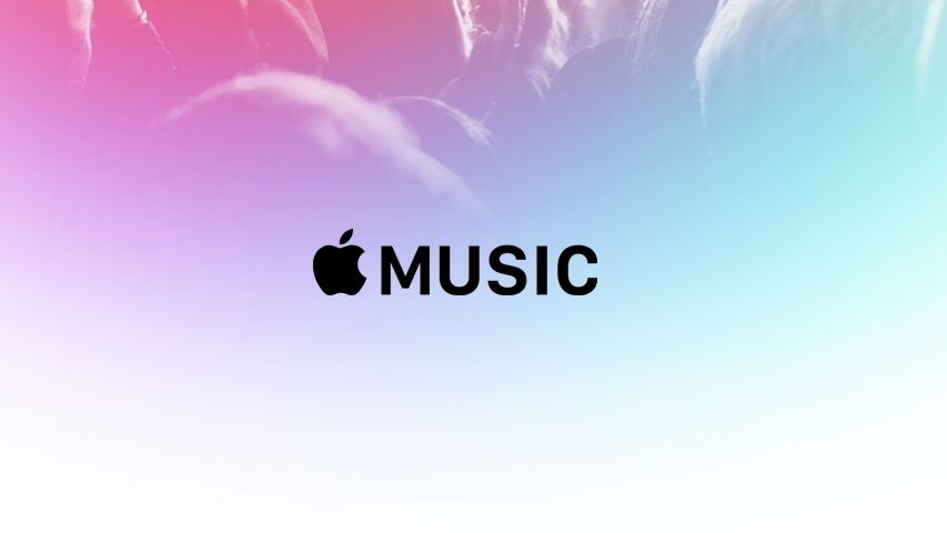 Apple Music adesso disponibile anche all'interno di Facebook Messenger