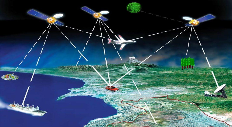 Il bug Y2K del GPS può provocare errori e difetti nella localizzazione 1