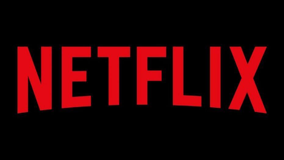Netflix porta l'HDR su iPhone X ed iPad Pro, disponibile l'aggiornamento