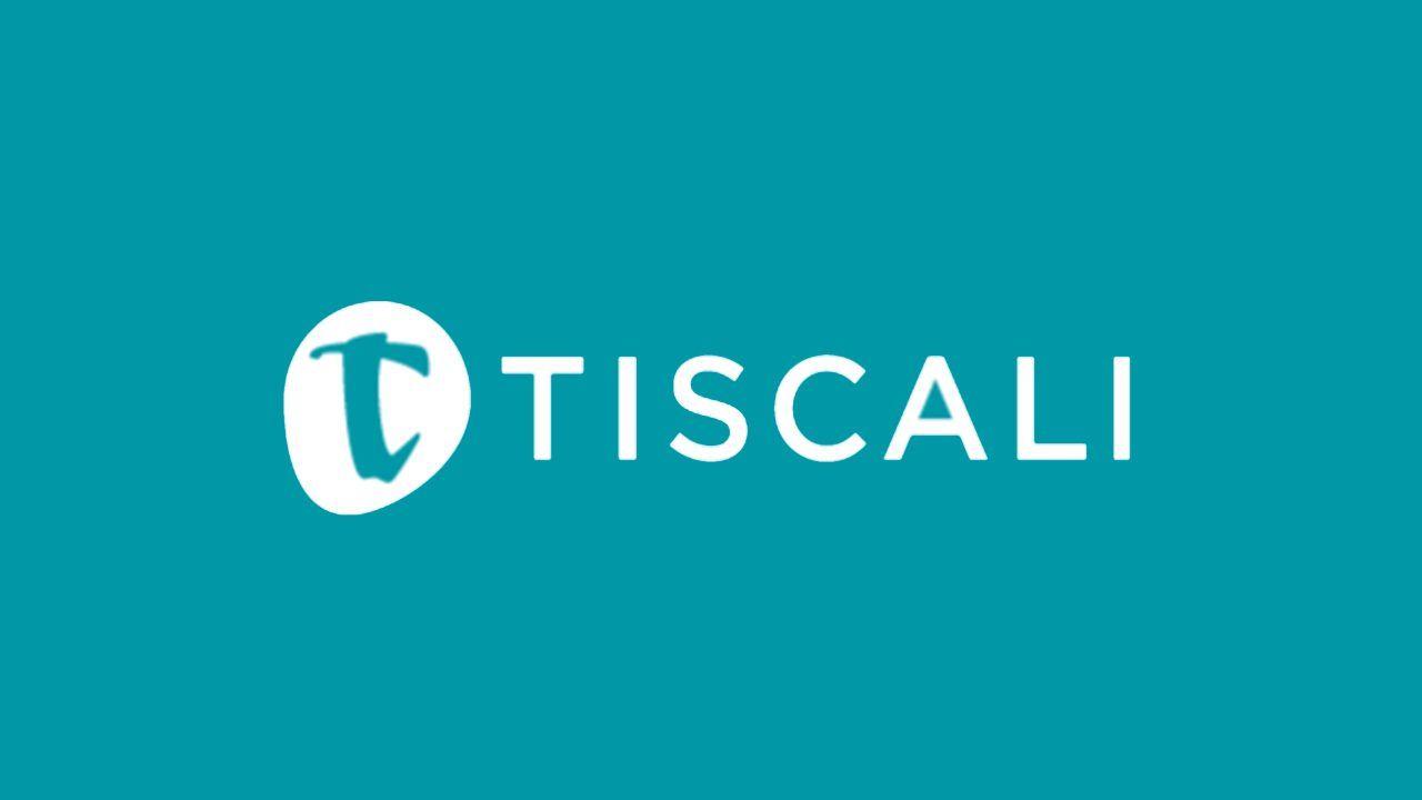 Offerte Tiscali