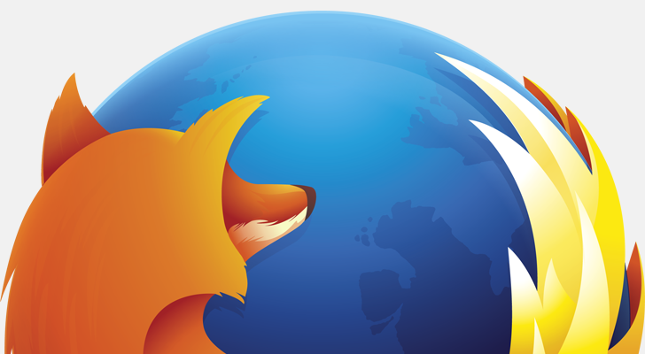 Firefox, nel 2018 l'addio a Windows XP e Windows Vista