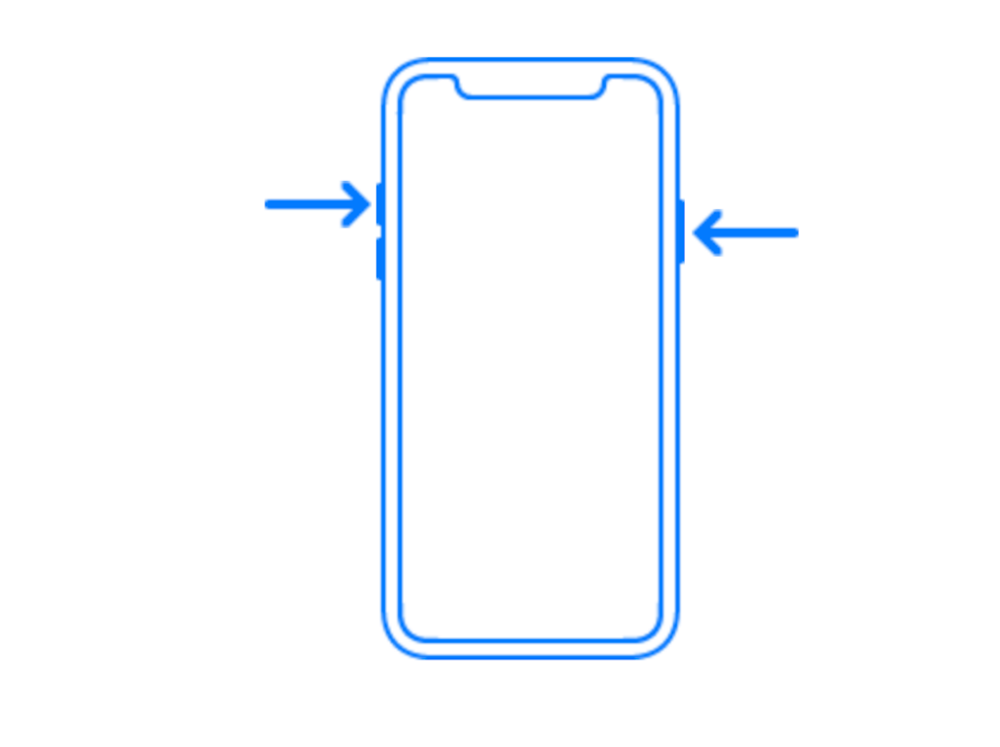 Presentazione iPhone 8 avverrà il 12 settembre! Ora è ufficiale, preparatevi