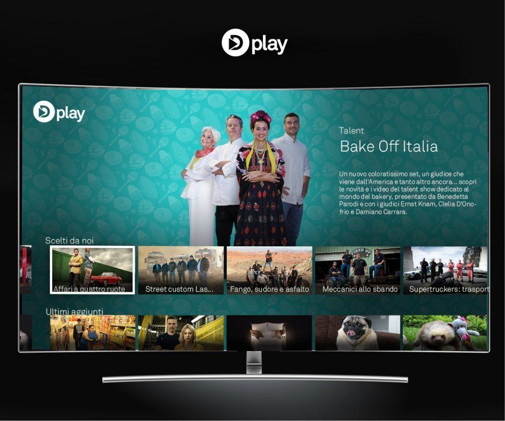 Migliori siti di streaming: film e serie tv 6