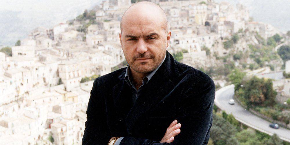 Netflix Don Matteo: arriva sulla piattaforma la celebre serie Rai