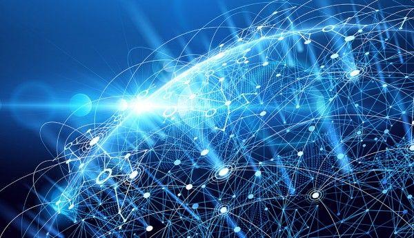 Open Fiber fibra ottica Fastweb