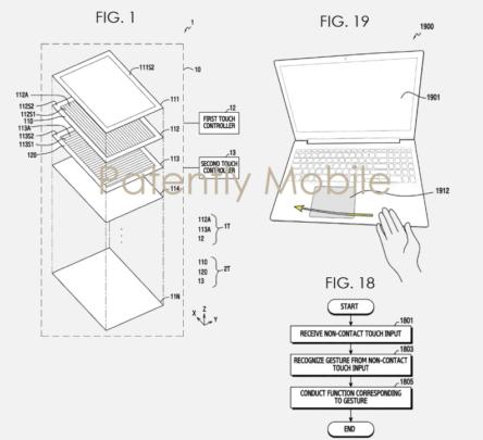 I sensori ISOCELL Fast 2L9 e Slim 2X7 di Samsung