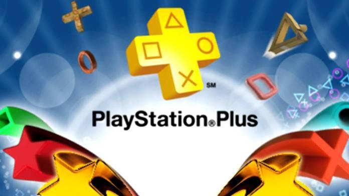 Abbonamento PlayStation Plus