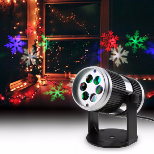 Natale sta arrivando: ecco alcuni gadget e idee regalo da TomTop 5