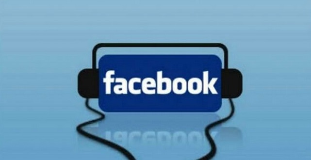 Facebook, accordo con Universal Music