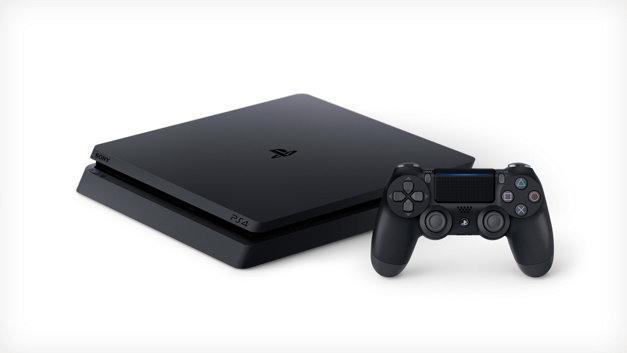 PlayStation 4 supera quota 70,6 milioni di console vendute