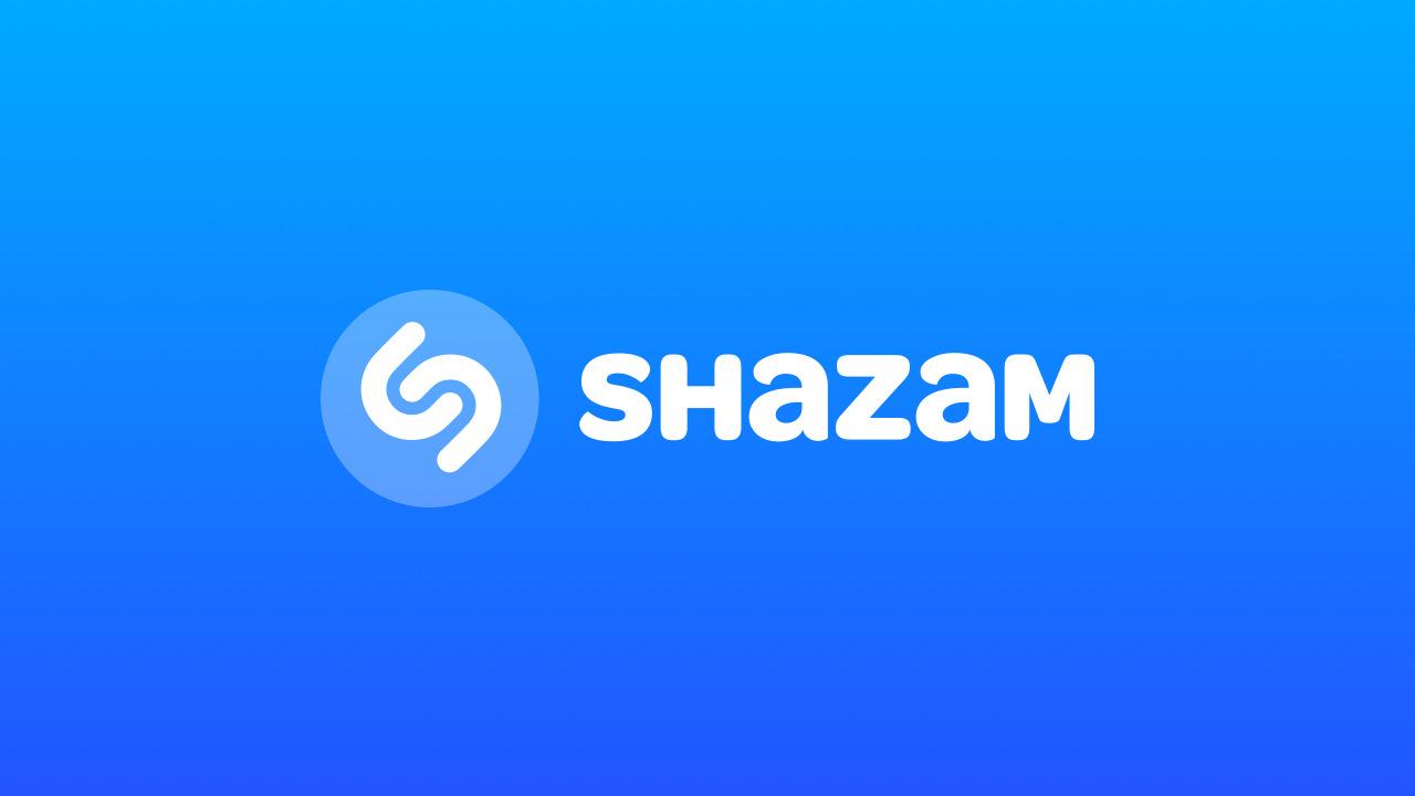 Apple potrebbe acquisire Shazam, l'annuncio forse già oggi