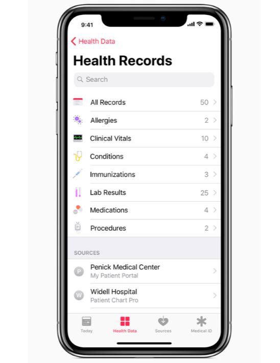 iOS 11.3 Beta 2 disponibile per iPhone, iPad e iPod touch | Guida all'installazione 5