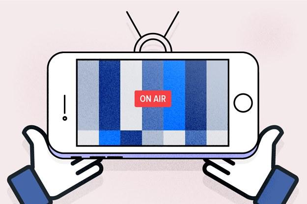 Facebook pronta a lanciare Portal, un dispositivo con schermo per le videochiamate